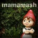 mamamash