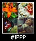 GFunkified #iPPP